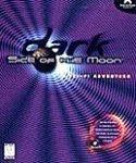 Dark Side of the Moon:  A Sci-Fi Adventure - PC