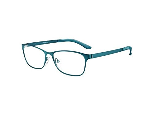 safilo-design-sa-6022-eyeglasses-0sjo-matte-gray-53-15-140