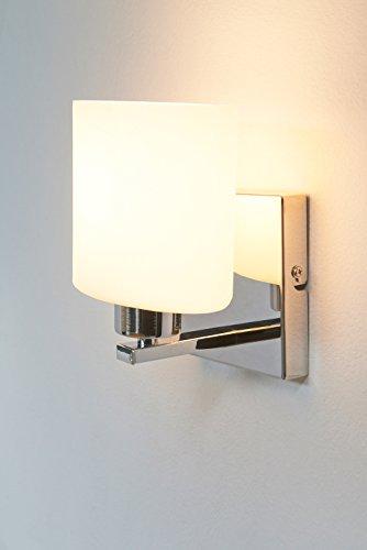 Design-WANDLEUCHTE-PARATA-stilvoll-und-elegant-Blickfang-fr-Ihr-Zuhause