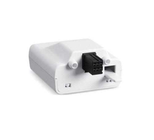 Xerox 097S04409 Carte Réseau et Adaptateurs Compatible Norme Wifi 802.11b, Compatible Norme Wifi 802.11g, Mimo