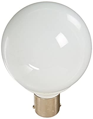 Green LongLife RV LED Light Bulbs