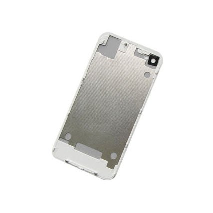 Replacement Parts For Iphone 4s