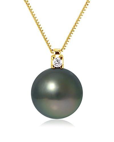 So Fine Pearls Set catenina e pendente