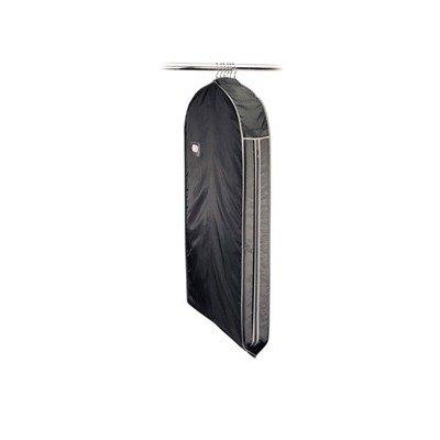 Travel Bag Suit Black 44