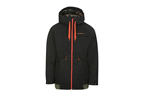 oneill-mens-seb-toots-snow-jacket-x-large-black-out
