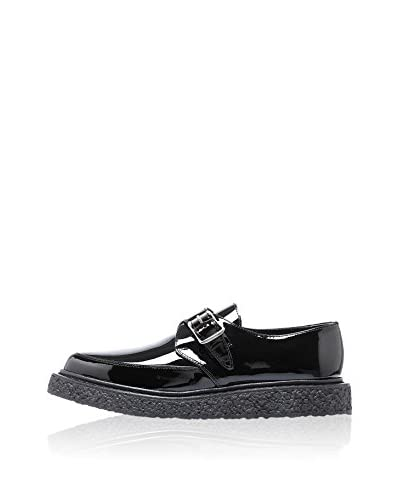 SAINT LAURENT Zapatos Monkstrap