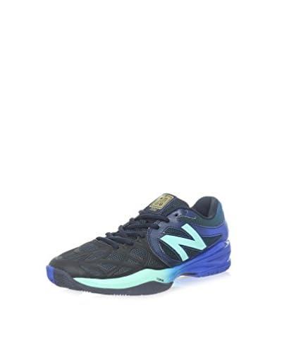 New Balance Men's Limited Edition Tennis Shoe