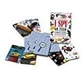I Spy Go Fish Card Game by Briarpatch