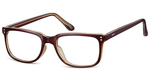 mens-full-rimmed-designer-glasses-frames-including-anti-scratch-coated-clear-fashion-lenses