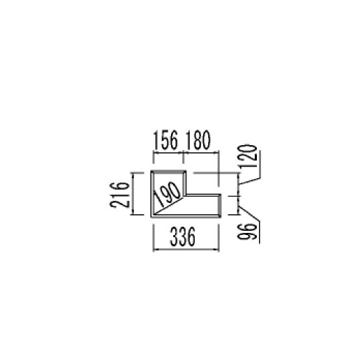 电路 电路图 电子 原理图 500_499