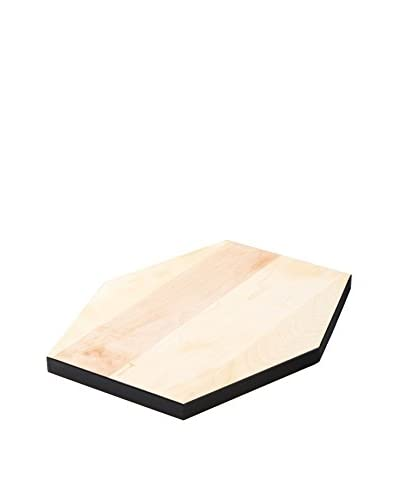 Kate Spade Saturday T Initial Cutting Board