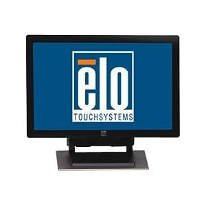 Elo 19R2 Kiosk Touchcomputer (48.3 cm (19 Zoll), P E5300, 2,6GHz, 2GB RAM, 160GB HDD, Intel 3100, XP Pro)