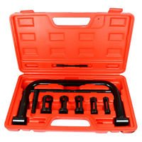 nika-5-sizes-valve-spring-compressor-pusher-automotive-tool