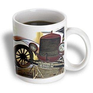 Coffee For Keurig