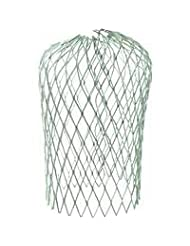Amerimax Home Products 21059 Expanded Gutter Strainer by Amerimax