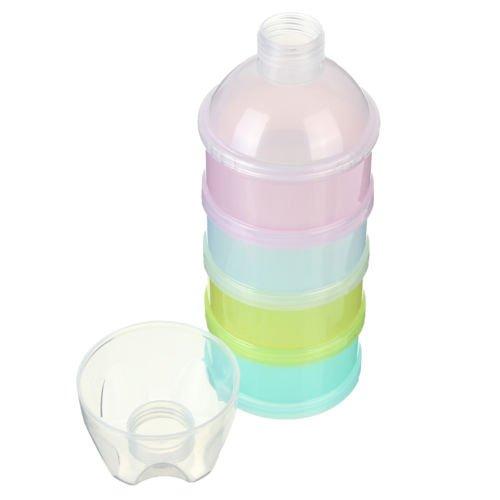 boite-de-lait-en-poudre-toogoor4-couches-lait-en-poudre-distributeur-formule-affaire-de-voyage-pour-