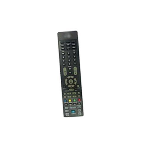 Multi-function,TV Remote Fit For Lg AKB32559904 42PC1RV 32LX50C 42PC3RAZJ LCD LED HDTV Smart TVs