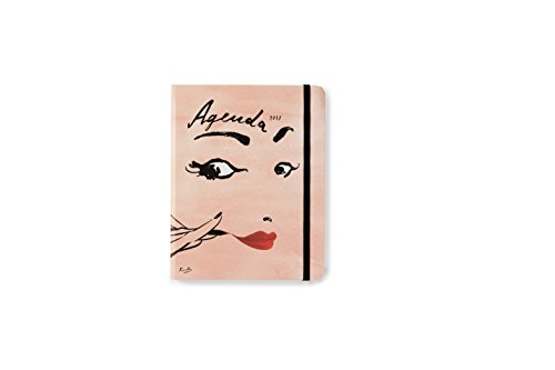kate-spade-new-york-17-month-medium-agenda-read-my-lips-2016-2017