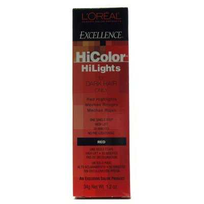 loreal-excellence-coloration-excellence-hicolor-hilights-meches-rousses-35-ml
