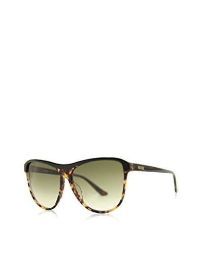 Moschino Occhiali da sole 763S-04 (60 mm) Avana