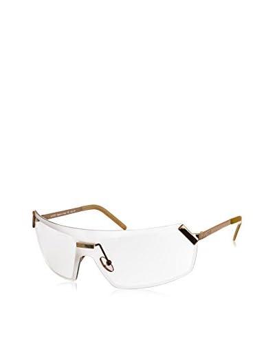 Exte Gafas de Sol 52502 (136 mm) Plateado