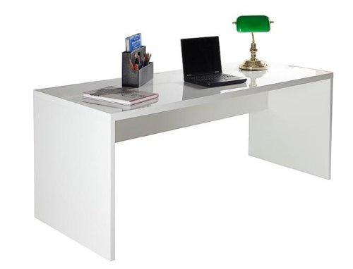Composad-Schreibtisch-KRONOS-in-Hochglanz-wei