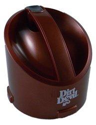 Dirt Devil Dynamite Vacuum front-273736