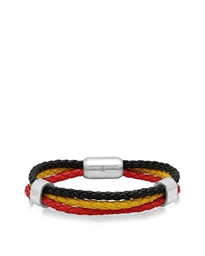 Steeltime Germany Bracelet