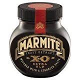 Marmite XO Extra Old 250G