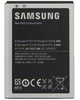 Samsung EB-L1F2HVU batteria ricaricabile