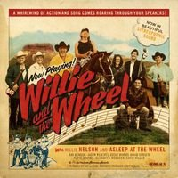 High Quality Bismeaux Nelson Willie Asleep At The Wheel Product Type Compact Disc Country Music Domestic