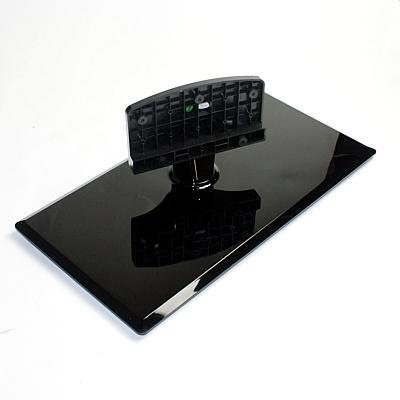 Haier TV-6775-080 Stand Base Only (Haier Tv Stand compare prices)