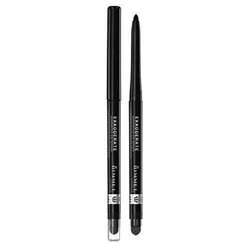 rimmel-exaggerate-eye-definer-blackest-black-001-fluid-ounce
