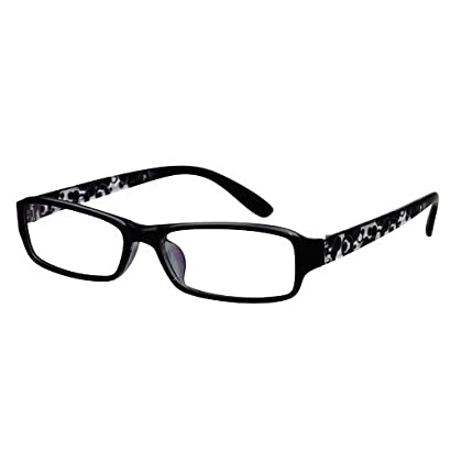 Foster Grant Skylor Rose Tortoise  Sunglasses w Rose Oversized lenses 36