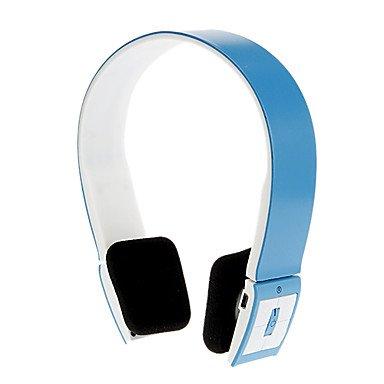 Wireless Speakers For Laptop