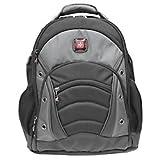 SwissGear Computer Backpack