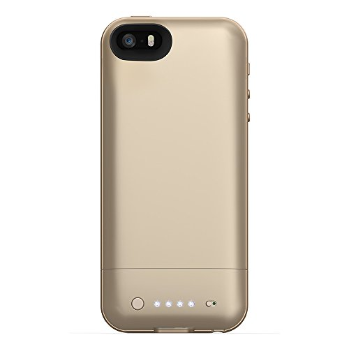 mophie-2108-jpa-ip5-gld-juice-pack-air-cover-per-apple-iphone-5-5s-con-batteria-da-1700-mah-integrat