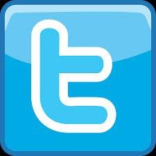 100-verified-twitter-accounts