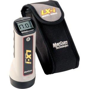 MarCum Digital Handheld Sonar