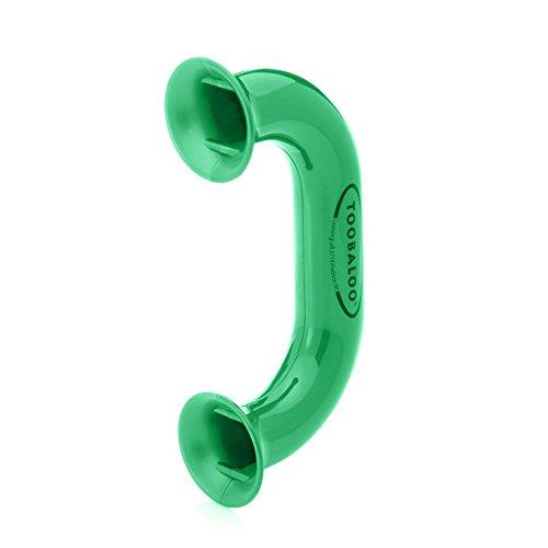 Toobaloo - Green