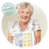 Tablette SAMSUNG et jeux de mémoire seniors, version Edith facile Tab4 10.1pouces ......