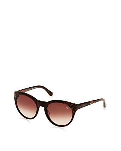 Guess Gafas de Sol Gm 702 (52 mm) Marrón