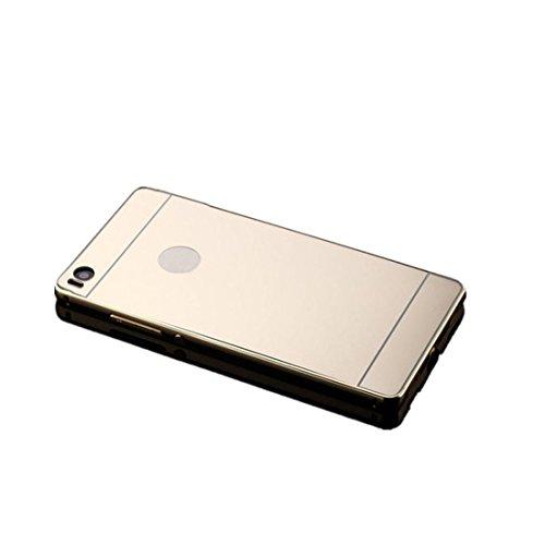 per-huawei-ascend-p8-liteamlaiworld-alluminio-metallo-paraurti-caso-pc-back-cover-per-huawei-ascend-