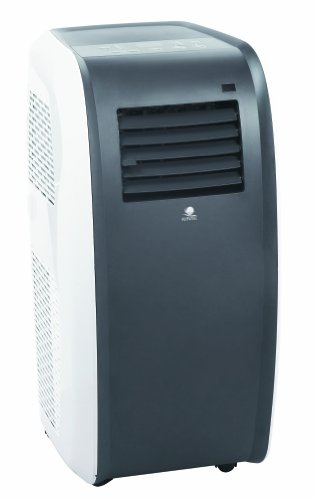 avis alpatec ac 36 climatiseur mobile monobloc r versible 3500 w 12000 btu clair avis et. Black Bedroom Furniture Sets. Home Design Ideas