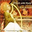 Organ & Harp