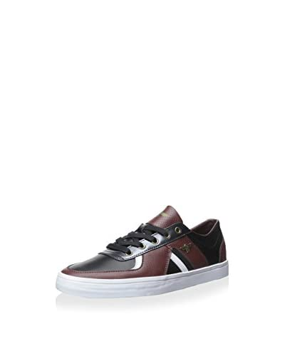 Creative Recreation Men's Milano 2 Xvi Lowtop Sneaker