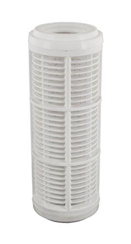 tip-31057-recambio-de-filtro-de-178-cm-7-pulgadas