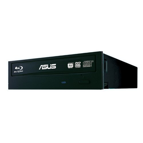 asus-bulk-cd-retail-silent-sata-internal-blu-ray-burners