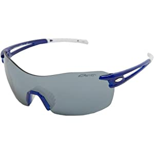 Smith Optics Pivlock V90 Max Sunglasses by Smith