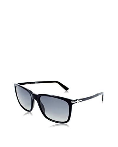 Gucci Gafas de Sol GG-1104/S-263 (55 mm) Negro
